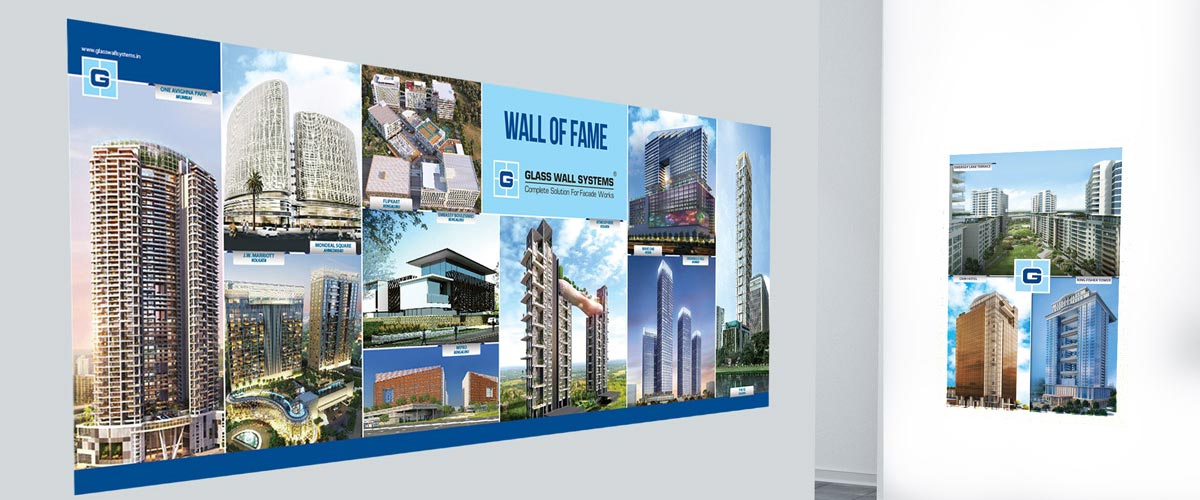 glass wall system branding design for exhibition, event signages, mumbai, graphic design studio , best exhibition design agency, branding, designers, brand consultant, infrastructure branding, glass wall systems brand development, brand communication, advertising agency, india, indian, brand development mumbai, graphic design studio , best logo design development, branding, designers, brand consultant, jewellery branding agency, advertising agency, new brand development, logo designing, logo branding, logo design, logo development, branding agency, exhibition marketing agency, exhibition signages, corporate branding companies, birju chatwani, kruti chatwani