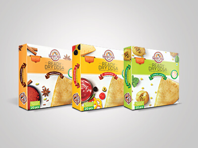 packaging design, identity design, logo design, website development,design, art work, branding, advertising, seo, social media, brij design studio, graphic design agency mumbai, portfolio, moms brand, food packaging, ready food packaging, noorah, jewellery branding, photography, food photography, snaquick, sumesshmenon associates, granum, indian snacks branding, namkeen branding, babyfood pack, infant food creative, architect website, architect branding, interior designer website design and development, proathlete, golado, funjeera, dosa packaging, kids sweets packaging, confectionary branding, candy, lollipop packaging, whey protein brand development, house of aroma, gws, proteino grow, babymeal, yummy for mummy, kiran jewels, fragrance branding, glass façade creative design, glass wall systems, nutritious supplement, pregnancy food packaging, jewelry photography, jewellery website, e brochure design, ads design, leaflet design, carton pack design, press ads, box pack design, brand consultant
